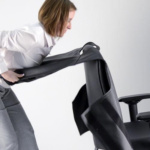 Guardian® Chair