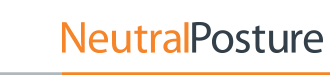 Neutral Posture Logo